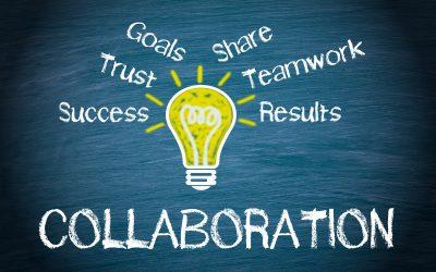DSI : comment favoriser une collaboration efficace au sein de l'entreprise éclatée