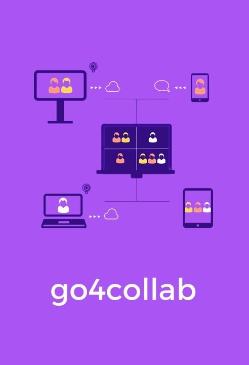 go4collab