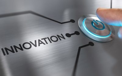 Comment la DSI peut-elle devenir un moteur d'innovation dans l'entreprise?