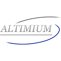 Tesca Altimium