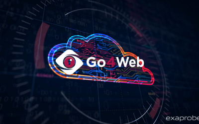 La sécurisation du trafic internet avec Go4Web